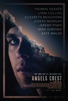 Angels Crest movie poster (2011) picture MOV_3bf93b66