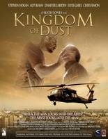 Kingdom of Dust movie poster (2011) picture MOV_3bfa339a