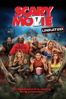 Scary Movie 5 movie poster (2013) picture MOV_3c024d87
