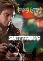 Shutterbug movie poster (2009) picture MOV_3c06d0a7