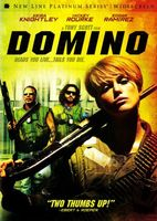 Domino movie poster (2005) picture MOV_3c0a443b