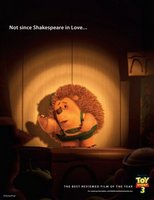 Toy Story 3 movie poster (2010) picture MOV_3c0eda02
