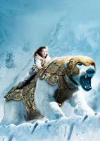 The Golden Compass movie poster (2007) picture MOV_3c13573e