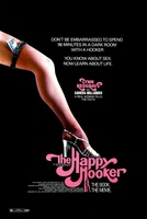 The Happy Hooker movie poster (1975) picture MOV_3c1562e8
