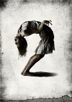 The Last Exorcism Part II movie poster (2013) picture MOV_2bdc3c34
