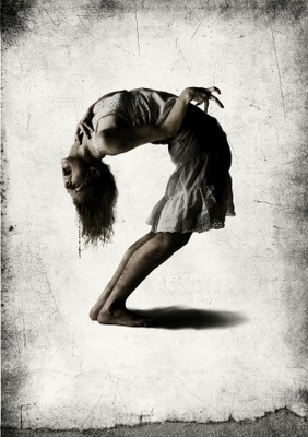 The Last Exorcism Part II movie poster (2013) poster MOV_3c16a03a
