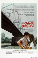 Ode to Billy Joe movie poster (1976) picture MOV_3c1ad933