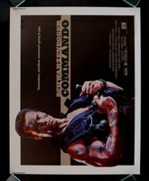 Commando movie poster (1985) picture MOV_3c1ee43c