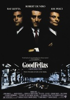 Goodfellas movie poster (1990) picture MOV_3c1fb0a3