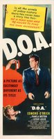 D.O.A. movie poster (1950) picture MOV_3c269971