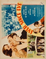 Ever Since Eve movie poster (1934) picture MOV_3c281398
