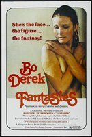 Fantasies movie poster (1981) picture MOV_3c2890e1