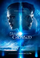 Star-Crossed movie poster (2013) picture MOV_3c2d7cc2