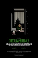 Circumference movie poster (2006) picture MOV_3c358f88