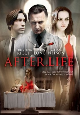 After.Life movie poster (2009) poster MOV_3c35f9ca