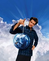 Bruce Almighty movie poster (2003) picture MOV_3c375b5d
