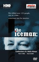 The Iceman Interviews movie poster (2003) picture MOV_3c376530