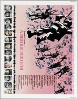 A Bridge Too Far movie poster (1977) picture MOV_3c3a020d