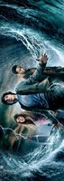 Percy Jackson & the Olympians: The Lightning Thief movie poster (2010) picture MOV_3c426fe8