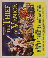Ladro di Venezia, Il movie poster (1950) picture MOV_3c4273f7