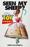 Toy Story movie poster (1995) picture MOV_3c463dd9