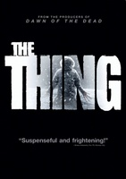 The Thing movie poster (2011) picture MOV_3c46a723