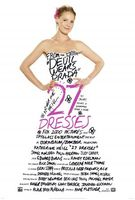 27 Dresses movie poster (2008) picture MOV_3c47fa1d
