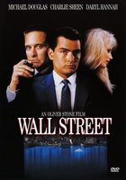 Wall Street movie poster (1987) picture MOV_3c5064eb