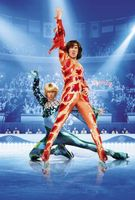 Blades of Glory movie poster (2007) picture MOV_3c545f86