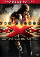 XXX movie poster (2002) picture MOV_3c58b0b9
