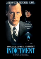 Indictment: The McMartin Trial movie poster (1995) picture MOV_3c5c31c5