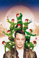 Fred Claus movie poster (2007) picture MOV_3c5c607c