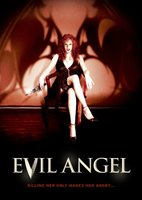 Evil Angel movie poster (2009) picture MOV_3c663461