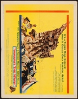 Inherit the Wind movie poster (1960) picture MOV_3c68b3da