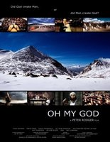 Oh My God movie poster (2009) picture MOV_3c6a67a6