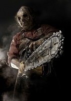 Texas Chainsaw Massacre 3D movie poster (2013) picture MOV_3c6bb9bc