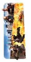 The Other Guys movie poster (2010) picture MOV_d203c084