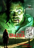 The Crazies movie poster (2010) picture MOV_3c82331c
