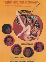 Maraschino Cherry movie poster (1978) picture MOV_3c8753a3