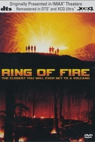 Ring of Fire movie poster (1991) picture MOV_3c925cb1