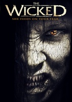 The Wicked movie poster (2012) picture MOV_3c9318dc