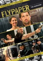 Flypaper movie poster (2011) picture MOV_3c960c7b