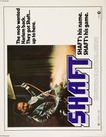 Shaft movie poster (1971) picture MOV_3c98c0e8