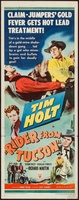 Rider from Tucson movie poster (1950) picture MOV_3ca255cd