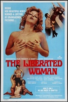 The Liberated Woman movie poster (1972) picture MOV_3ca3b705