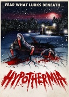 Hypothermia movie poster (2010) picture MOV_3ca45953