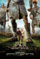 Jack the Giant Slayer movie poster (2013) picture MOV_3ca5d032