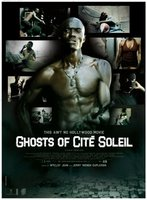 Ghosts of Cité Soleil movie poster (2006) picture MOV_3ca824a6