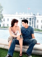 Chasing Liberty movie poster (2004) picture MOV_3cad38d2