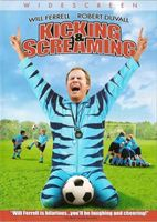 Kicking And Screaming movie poster (2005) picture MOV_3cb307e0